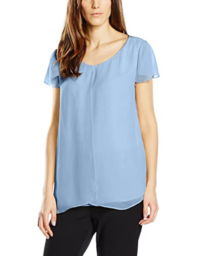 Betty Barclay Damen Bluse 3844/9556