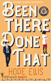 Been There Done That (Leffersbee Book 1)