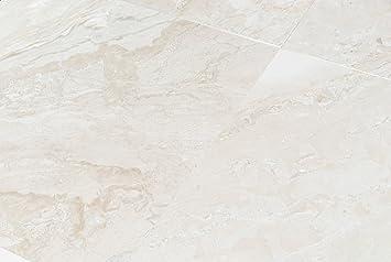 Queen Beige Marmor 18 X 18 Poliert Fliesen U2013 Standard Qualität