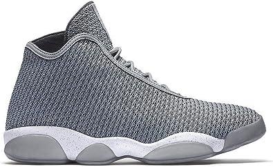 Nike Jordan Horizon, Chaussures de Sport Basketball Homme
