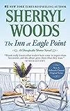 The Inn at Eagle Point (A Chesapeake Shores Novel)