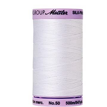 best selling Mettler Silk-Finish