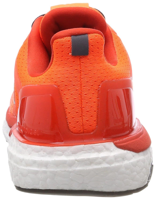 Adidas Traillaufschuhe Adidas St Herren Supernova 8mNn0w