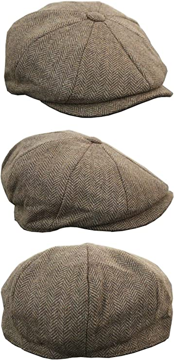 Comfortable Dad Hat Baseball Cap BH Cool Designs #Interrogate