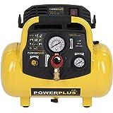 Kompressor 1100W 12L - POWX1723