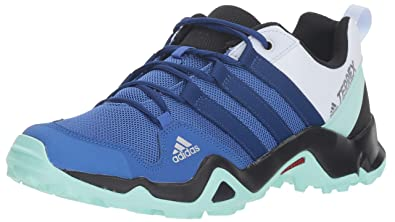 finest selection c3ba2 d8b3f adidas outdoor Terrex AX2R K, hi-res Blue Mystery Ink Clear Mint