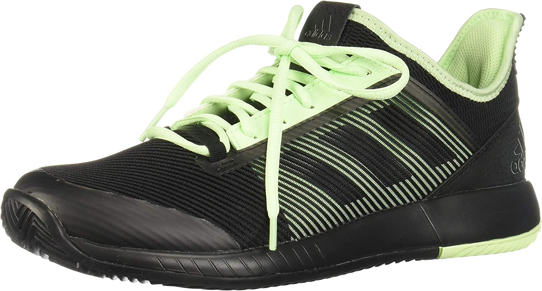 adidas Chaussures Femme Adizero Defiant Bounce 2