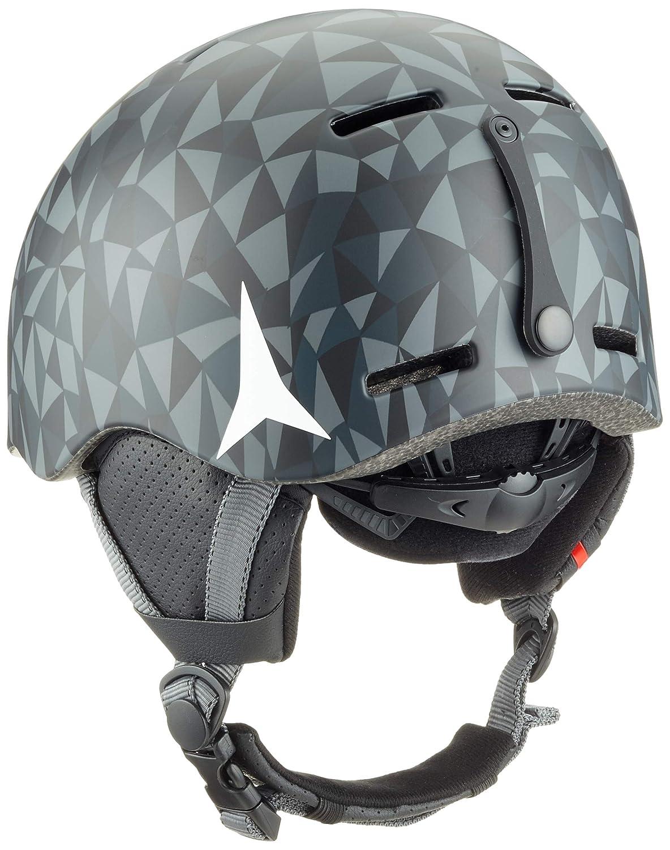 ATOMIC Kinder Mentor Jr Helmet