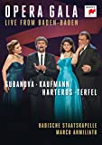 Opern Gala - Live from Baden-Baden