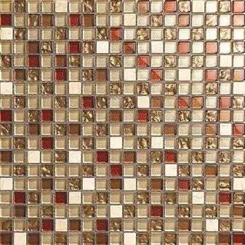Mosaic Bathroom Tiles Uk