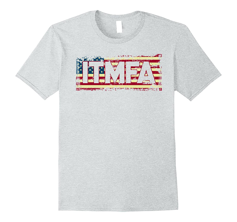 itmfa t shirt impeach trump tee anti trump liberal t shirt. Black Bedroom Furniture Sets. Home Design Ideas