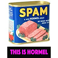 This Is Hormel