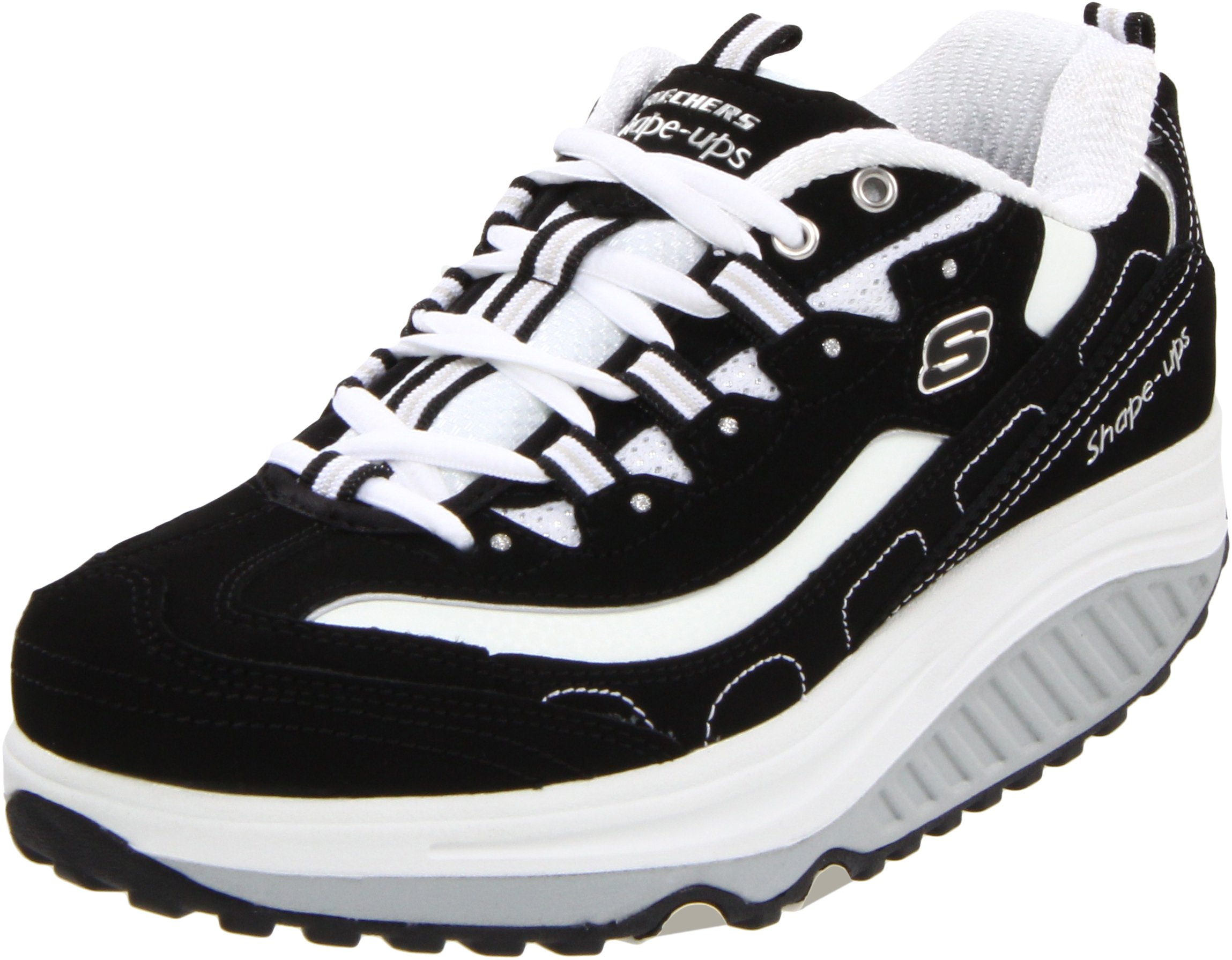 Skechers Men S Fitness Shoes