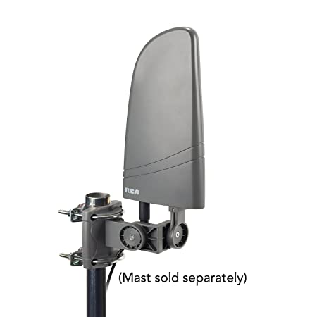 The 8 best small satellite tv antenna