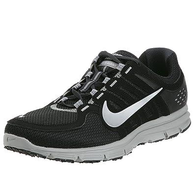 747c12a7142b Nike Jordan 88 Racer Chaussures de Trail Homme  Amazon.fr ...