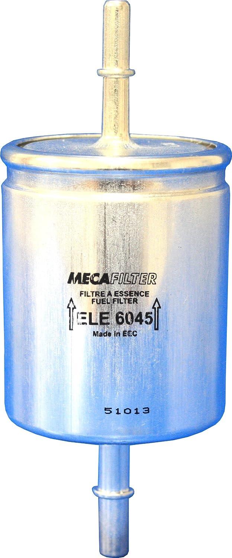 Mecafilter ELE6045 Fuel filter