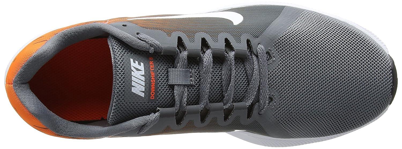 Nike Nike Nike Herren Downshifter 8 Laufschuhe B075ZYS2CN  b12a9f