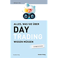 Day-Trading - simplified
