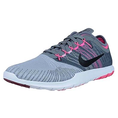 b83e8fe9600e Nike Women s WMNS Flex Adapt TR
