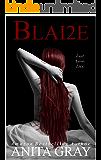 BLAI2E: Blaire Part 2 (Dark Romance Series)