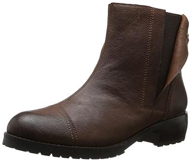 Women's Imare Boot