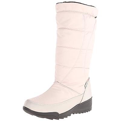 Kamik Women's Nice Boot | Snow Boots