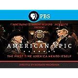 American Epic Season 1