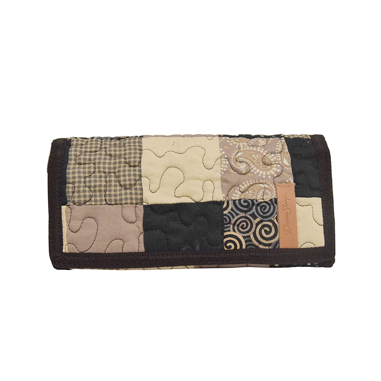 Donna Sharp Medium Wallet