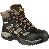 Amblers Safety FS193 - Chaussures montantes de sécurité - Homme