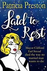 Laid to Rest: Humor & Happy Endings Kindle Edition