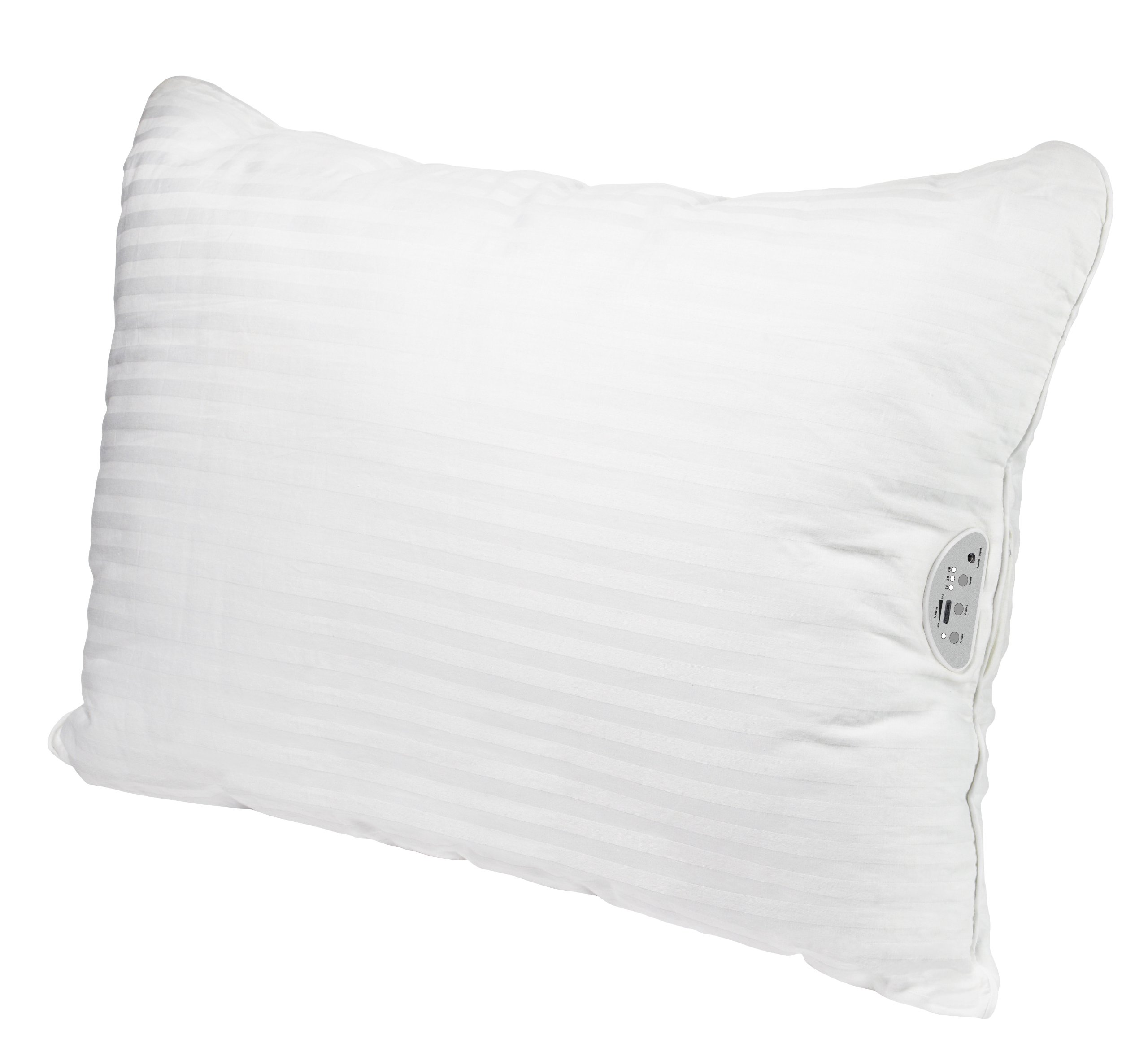 Conair Sound Therapy Pillow by Conair