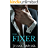 The Fixer (Professionals Book 1)