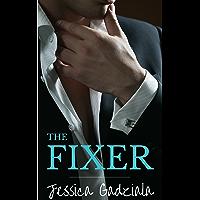 The Fixer (Professionals Book 1) (English Edition)