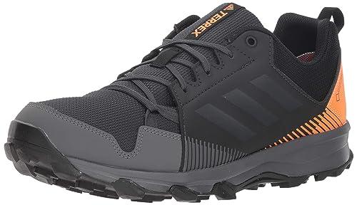 adidas Terrex Tracerocker Gtx Trail Zapatillas De Running Pa