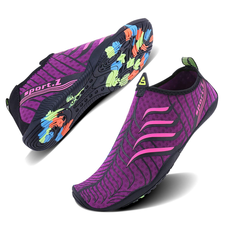 ウイスキー専門店 蔵人クロード [WXDZ] レディース B07D27S747 A-purple 9USWomen/7.5USMen A-purple 9USWomen B07D27S747 9USWomen/7.5USMen/7.5USMen|A-purple, キッズワンダーランドプラス:62f1f7de --- fbrasil.com