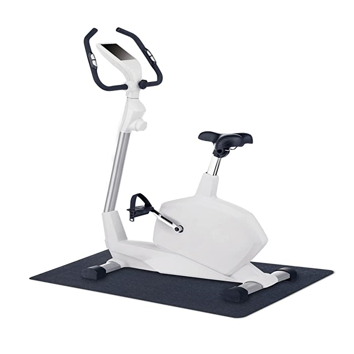 The Best Fitness Equipment For Home Gym Athletic
