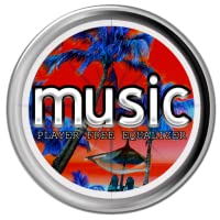 Music Lyric Offline