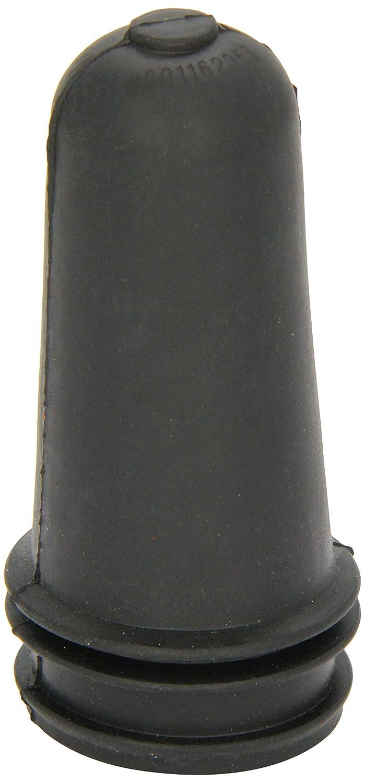 Mapco 17455 - Soffietto, Sterzo MAPCO Autotechnik GmbH 96005537