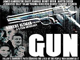 Gun Season 1 [OV]