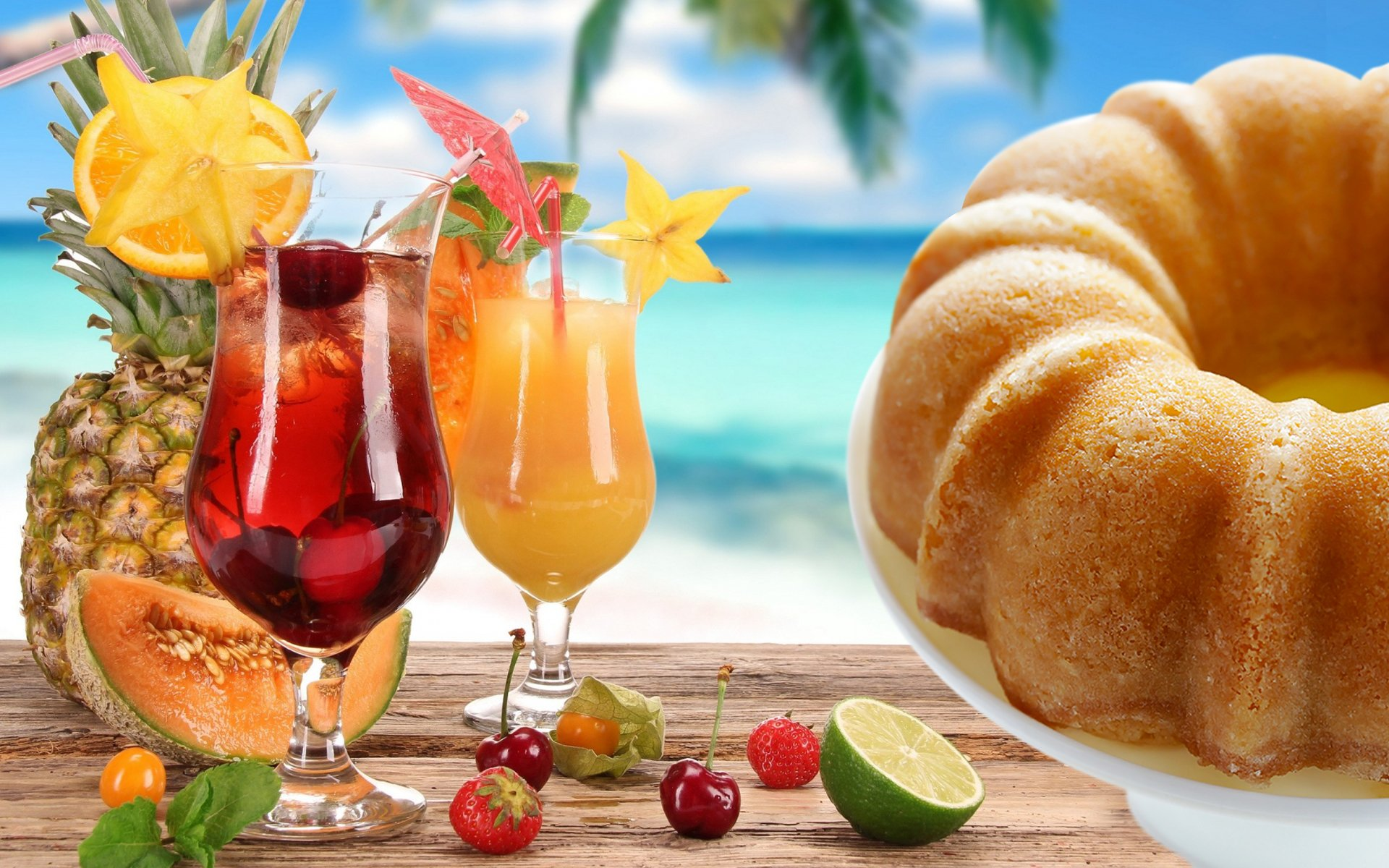 The Bahamas Rum Cake Factory Ole Nau Banana Rum Cake, 20 oz ... on punch in a glass, punch splash, punch beverage, punch recipes, punch soda, punch with fruit,