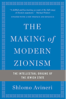 The Figural Jew: Politics and Identity in Postwar French Thought (Religion and Postmodernism)