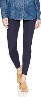 product image for Only Hearts Women's So Fine Layering Long Leggings