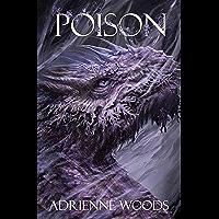 Poison: A Dragonian Series Novella (The Dragonian Series) (English Edition)