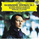 Rachmaninov-Sinf. N.2-Pletnev