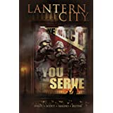Lantern City Vol. 2 (2)