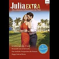 Julia Extra Band 455