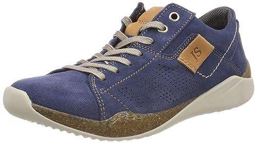 elegantes Aussehen begehrteste Mode Angebot Josef Seibel Damen Ricky 05 Sneaker