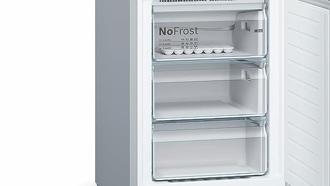 Bosch Kühlschrank Kühlt Nicht Mehr Richtig : Miele kühlschrank schließt nicht richtig kühlschrank miele k