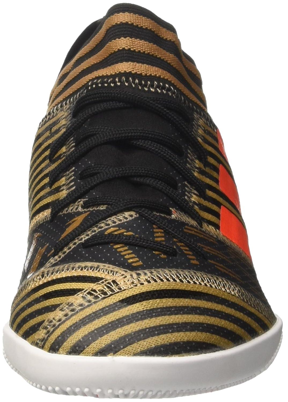 Zapatillas de f/útbol Sala para Hombre adidas Nemeziz Messi Tango 17.3 In