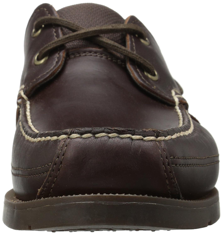 Zapatos Del Barco Timberland Hombres Cala Piper neDxK9u